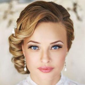 alkalmi-eskuvoi-smink-elizabeth-beauty-budapest-zuglo-kozmetika
