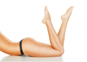body-wrapping-testtekercseles-kozmetika-zuglo