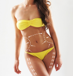 body-wrapping-testtekercseles-kozmetika-zuglo-szepsegszalon