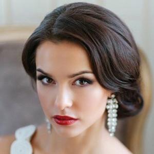 eskuvoi-smink-elizabeth-beauty-budapest-zuglo-kozmetika