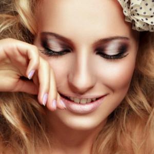 Smink - Elizabeth Beauty Szépségszalon 38e83b46fed44