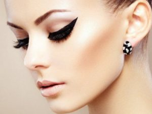 felnott-gyerek-fulbeloves-kozmetika-budapest-zuglo-elizabeth-beauty