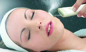 hidroabrazio-borapolas-kozmetikus-elizabeth-beauty-szepsegszalon-budapest-zuglo