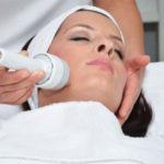 regen-tripollar-arckezeles-borfeszesites-kozmetika-zuglo-szepsegszalon