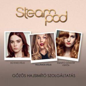 steampod-hajkiegyenesites-hajvalas-fodraszat-zuglo-03