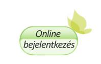 elizabeth-beauty-szepsegszalon-zuglo