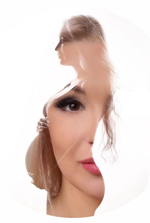 kismama-arckezelés-kozmetika-zugló