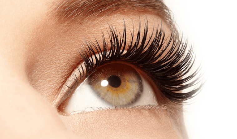 szempillagöndörítés zugló kozmetika