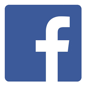 Facebook logo Elizebeth Beauty