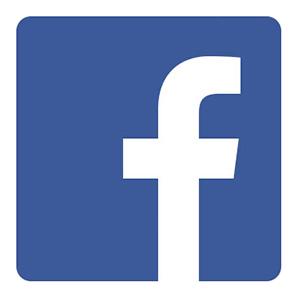 Facebook logo Elizebeth Beauty