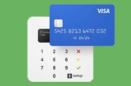 bankkártyás fizetés Elizabeth Beauty