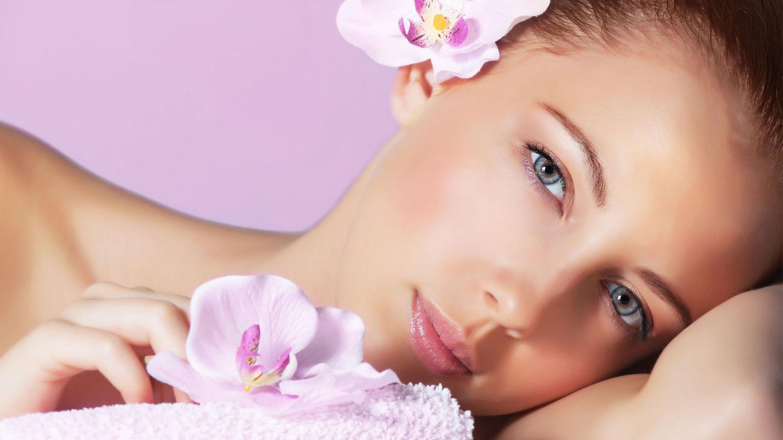 kozmetika elizabeth beauty szalon